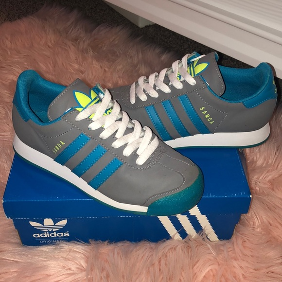 4813 1984 paperweight essay.php]1984 adidas adiPower Weightlifting Shoes 77 Off SportsShoes com